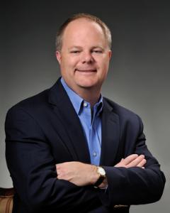 Randy Hain