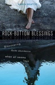 rock-bottom-blessings-beattie-cover