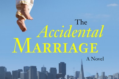 roger-thomas-the-accidental-marriage-cover-featured-w740x493