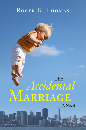 roger-thomas-the-accidental-marriage-cover-w300