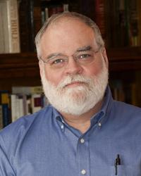 Roger B. Thomas