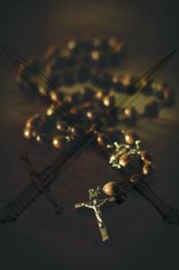 rosary-sword-2