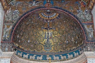 san-clemente-mosaic-detail-featured-w740x493