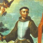San Juan de Capistrano