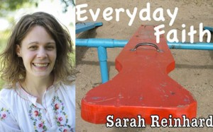 sarah-reinhard-everday-faith-feature-w480x300