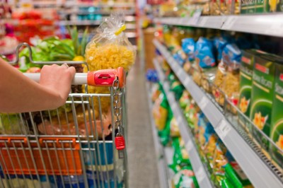 shopping-cart-woman-grocery-featured-w740x493