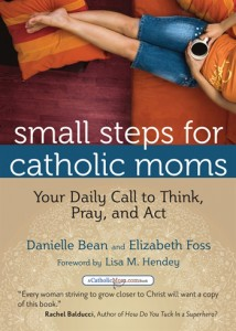 small-steps-for-catholic-moms