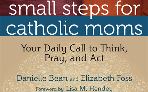 small-steps-for-catholic-moms-featured-w480x300