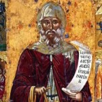 St. Anthony of Egypt (cropped)