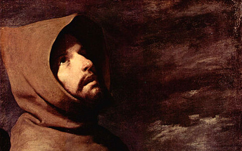 st-francis-assisi-Francisco_de_Zurbarán-detail-featured-w480x300