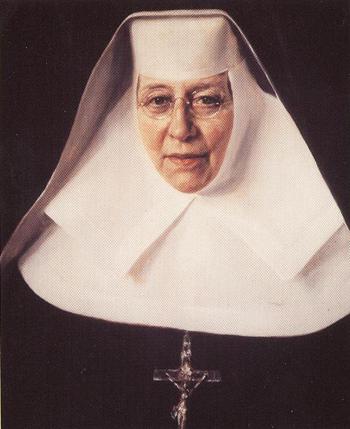 IMG ST. KATHARINE Drexel