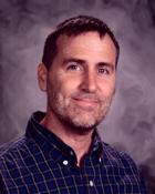 Steven Rummelsburg