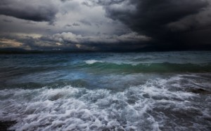 storm-seas-sky-featured-480x300