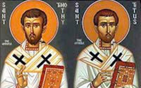 sts-timothy-and-titus-featured-w480x300