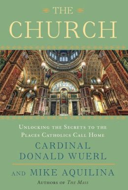the-church-wuerl-aquilina