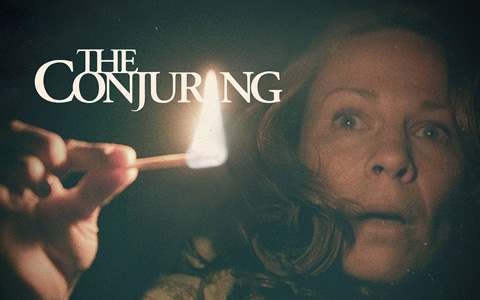 the-conjuring-movie-featured-w480x300