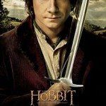 The Hobbit – Adventure, Dragons and Battles Won through Spiritual Growth