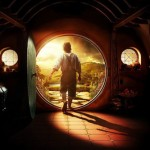 """The Hobbit: An Unexpected Journey"" in Review"