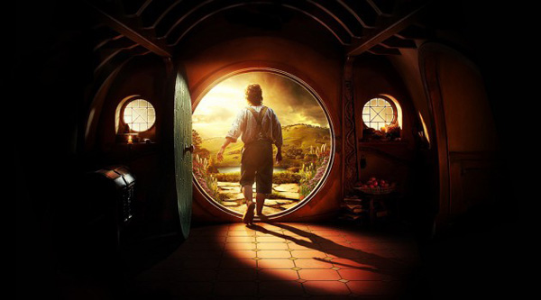 the-hobbit-the-unexpected-journey-wide