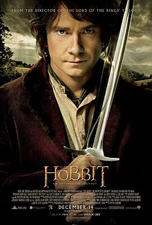 the-hobbit-the-unexpected-journey