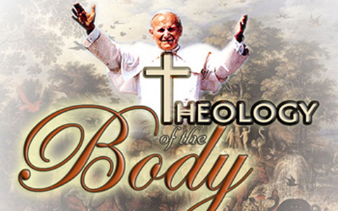 theology-of-the-body-featured-w480x300