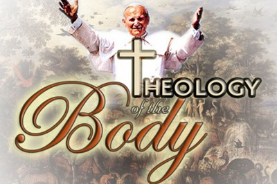 theology-of-the-body-featured-w740x493
