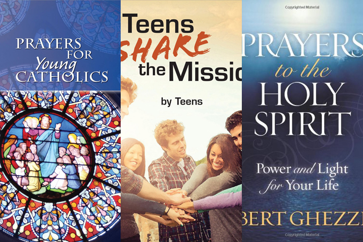 three-books-featured-w740x493