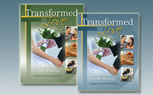 transformed-in-love-workbooks-featured-480x300