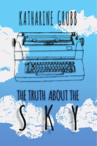 truthaboutthesky-cover