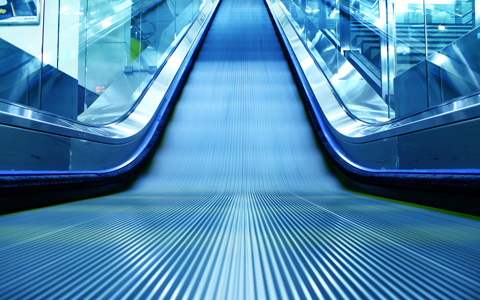 up-escalator-featured-w480x300