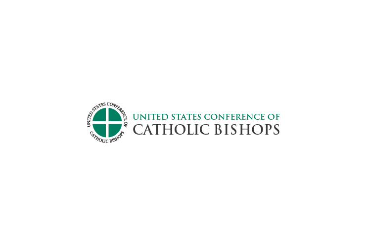 usccb-featured-w740x493
