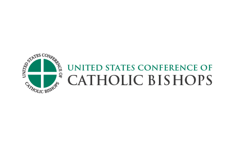 usccb-logo-featured-w480x300