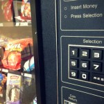 vending-machine-featured-w740x493