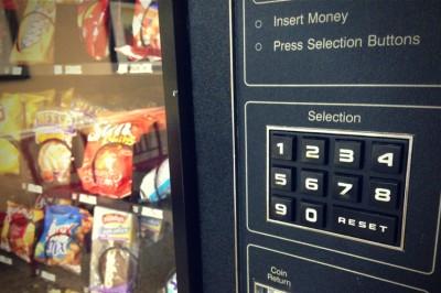 vending-machine-featured-w740x493