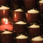 votive-candles-featured-w740x493