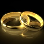 Some Thoughts on Marriage
