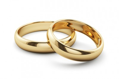 wedding-rings-featured-w740x493