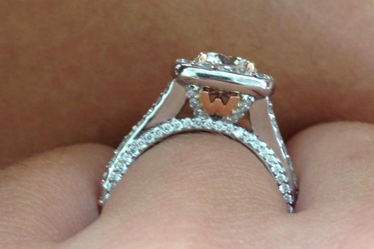 werkheiser-engagement-ring-01