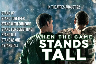 when-the-game-stands-tall-poster-featured-w740x493