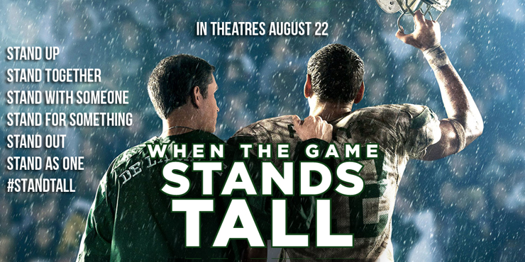 when-the-game-stands-tall-poster-w740