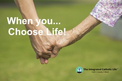 when-you-choose-life-young-old-hands-together-featured-w740x493