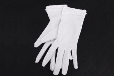 white-gloves-featured-w740x493