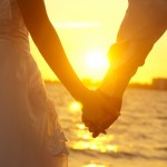Marriage: The Union of One Woman and One Man