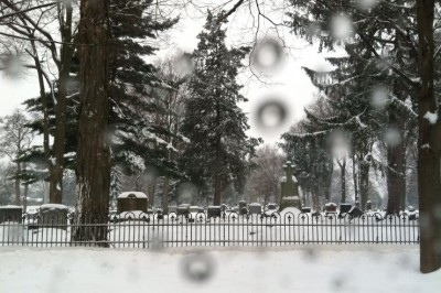 winter-notre-dame-cemetary-featured-w740x493