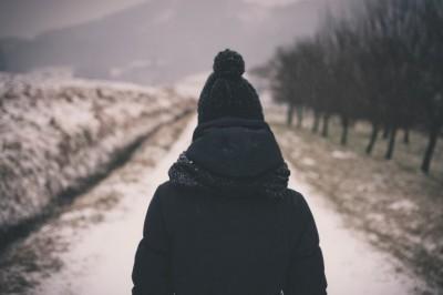 winterpath-featured-w740x493