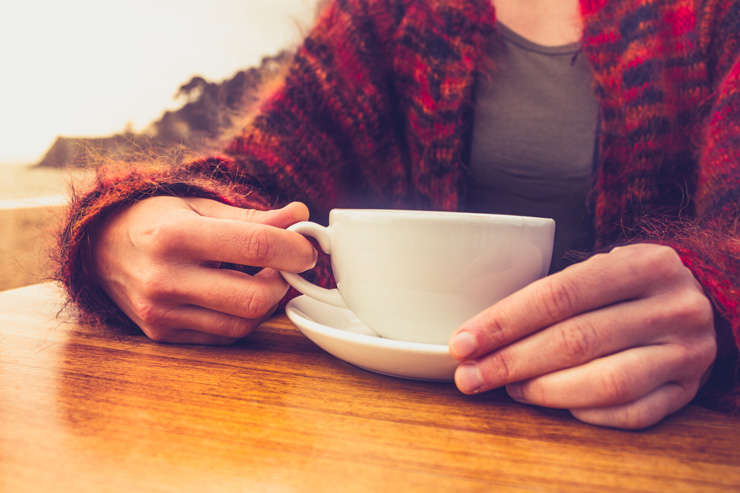 woman-anonymous-drinking-coffee-featured-w740x493