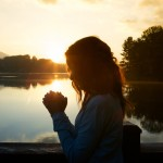 woman-praying-profile-featured-w740x493
