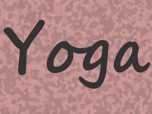 yoga-w350